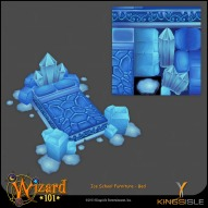 Ice_Furniture_01