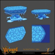 Ice_Furniture_04