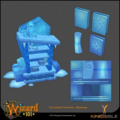 Ice_Furniture_05