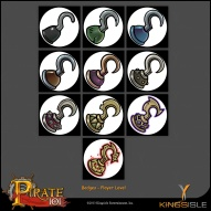Jake_Williams_Pirate101_01