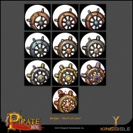 Jake_Williams_Pirate101_02