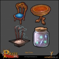 Jake_Williams_Pirate101_03