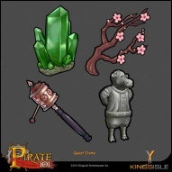 Jake_Williams_Pirate101_04