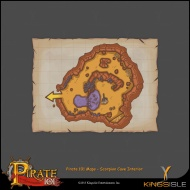 Jake_Williams_Pirate101_05