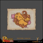 Jake_Williams_Pirate101_06