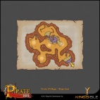 Jake_Williams_Pirate101_07