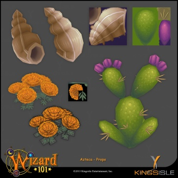 Jake_Williams_Wizard101_02
