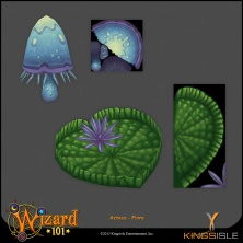 Jake_Williams_Wizard101_05