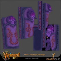 Jake_Williams_Wizard101_07