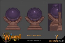Jake_Williams_Wizard101_08