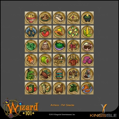 Jake_Williams_Wizard101_10