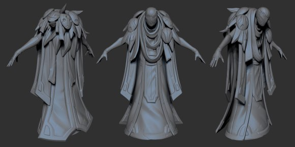Master_of_Deception_Sculpt01