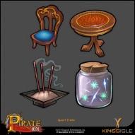 jakeart_com_Pirate101_01