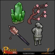jakeart_com_Pirate101_02