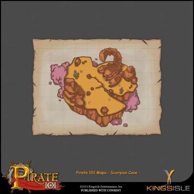 jakeart_com_Pirate101_04