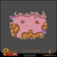 jakeart_com_Pirate101_06