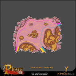jakeart_com_Pirate101_07