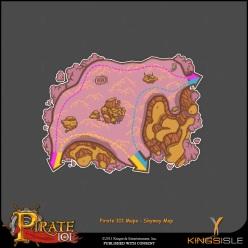 jakeart_com_Pirate101_07