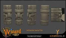 jakeart_com_Wizard101_01