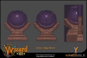 jakeart_com_Wizard101_02