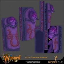 jakeart_com_Wizard101_03