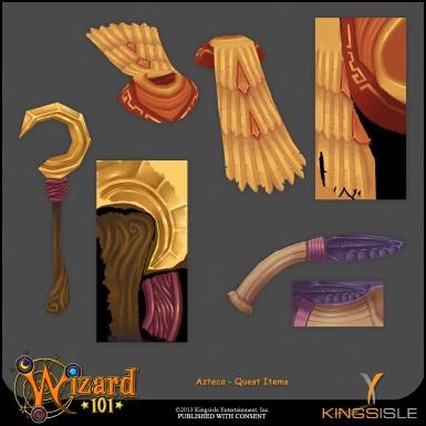 jakeart_com_Wizard101_04