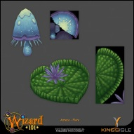 jakeart_com_Wizard101_05