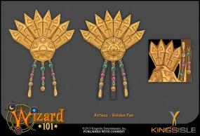 jakeart_com_Wizard101_06