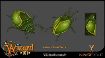 jakeart_com_Wizard101_09