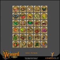 jakeart_com_Wizard101_10