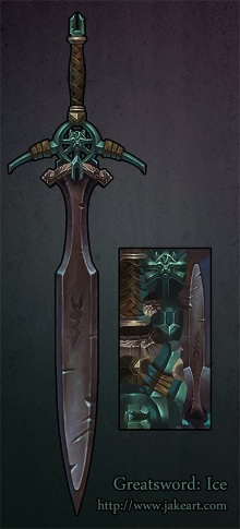 Sword_Display2